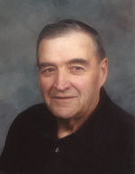 "James  S. ""Jim""  Conacher"